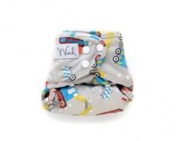 Cobertores Wink recién nacido