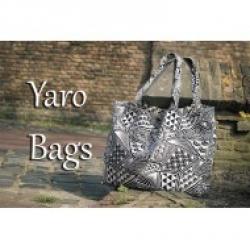 Bolsas Yaro