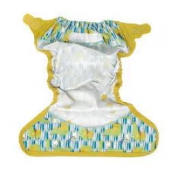 Cobertores Pop-in
